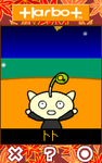 2006_02_03_03.PNG